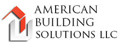 American Building Solutions LLC